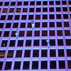 Bandaloop HSBC Building Rochester NY 2013