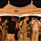 Fringe Festival Store Rochester NY 2013